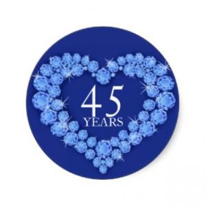 45_years_sapphire_wedding_anniversary