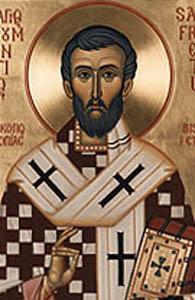 saint-frumentius-of-ethiopia-01