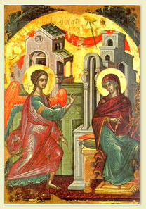icon_annunciation