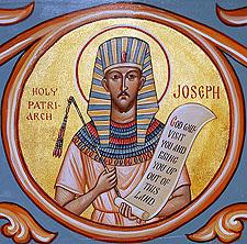 joseph-patriarch