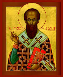 St. Basil