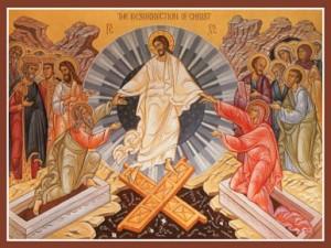 icons-churchyear