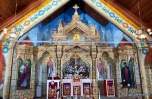 Malankara Church Bronx