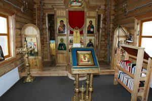 church-in-antarctica-2